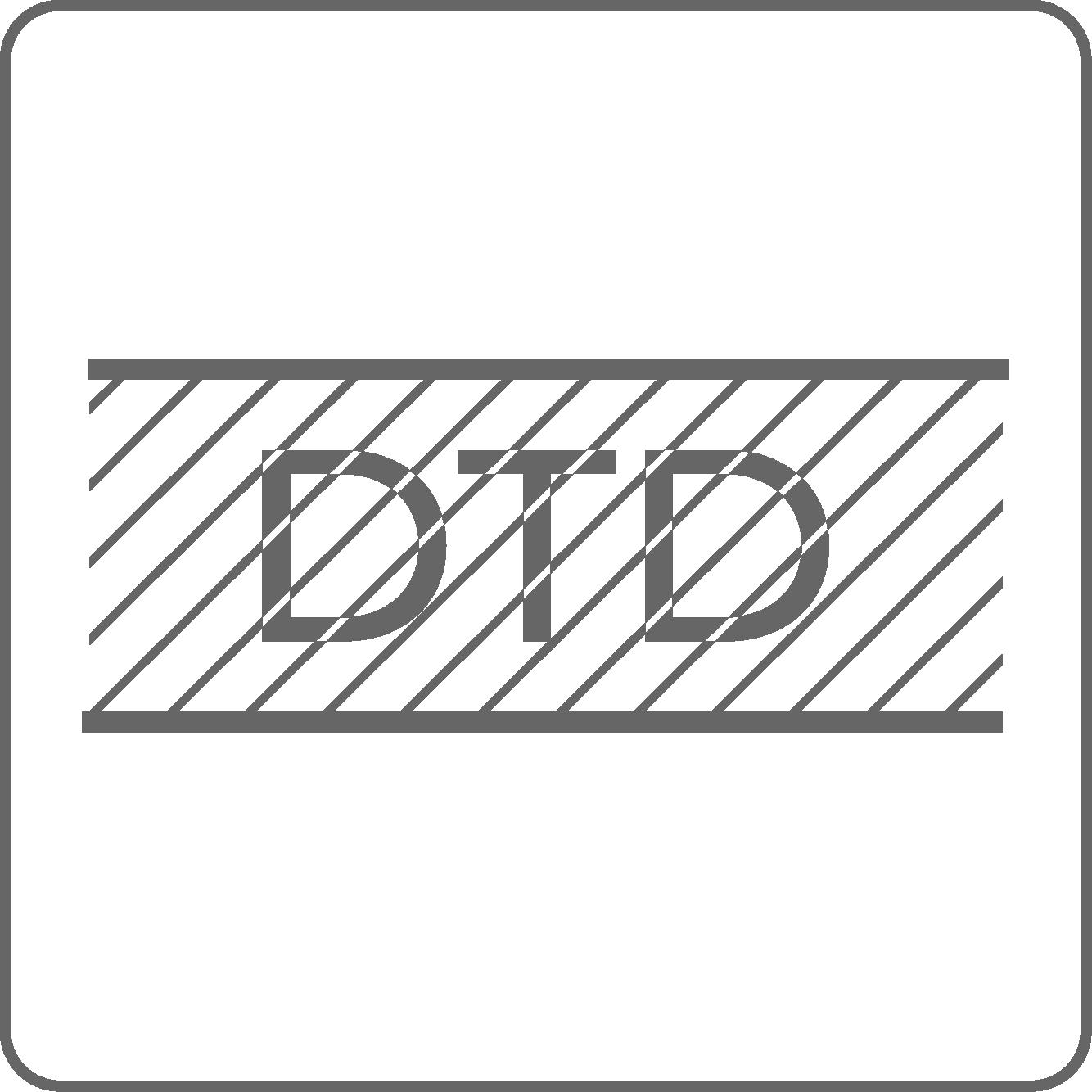 dtd-01.png
