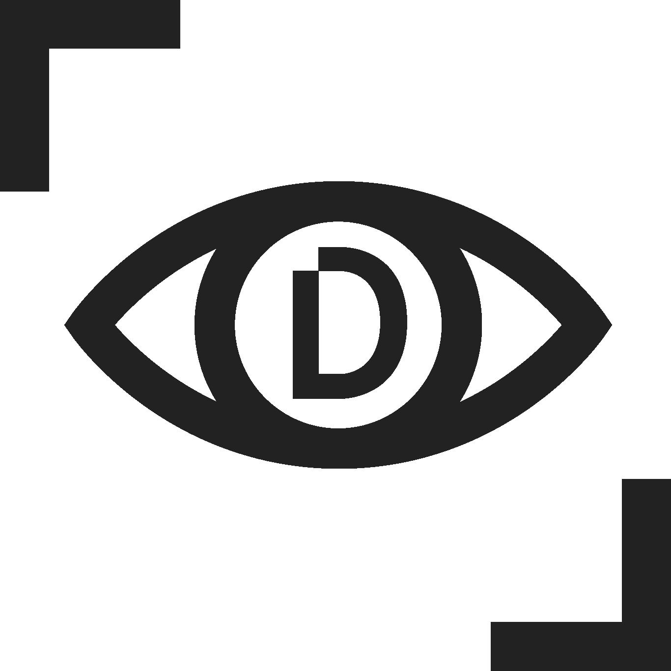 vizia-ikona