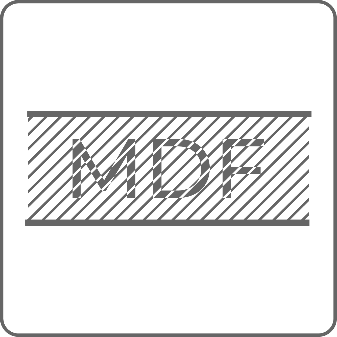 mdf-01.png